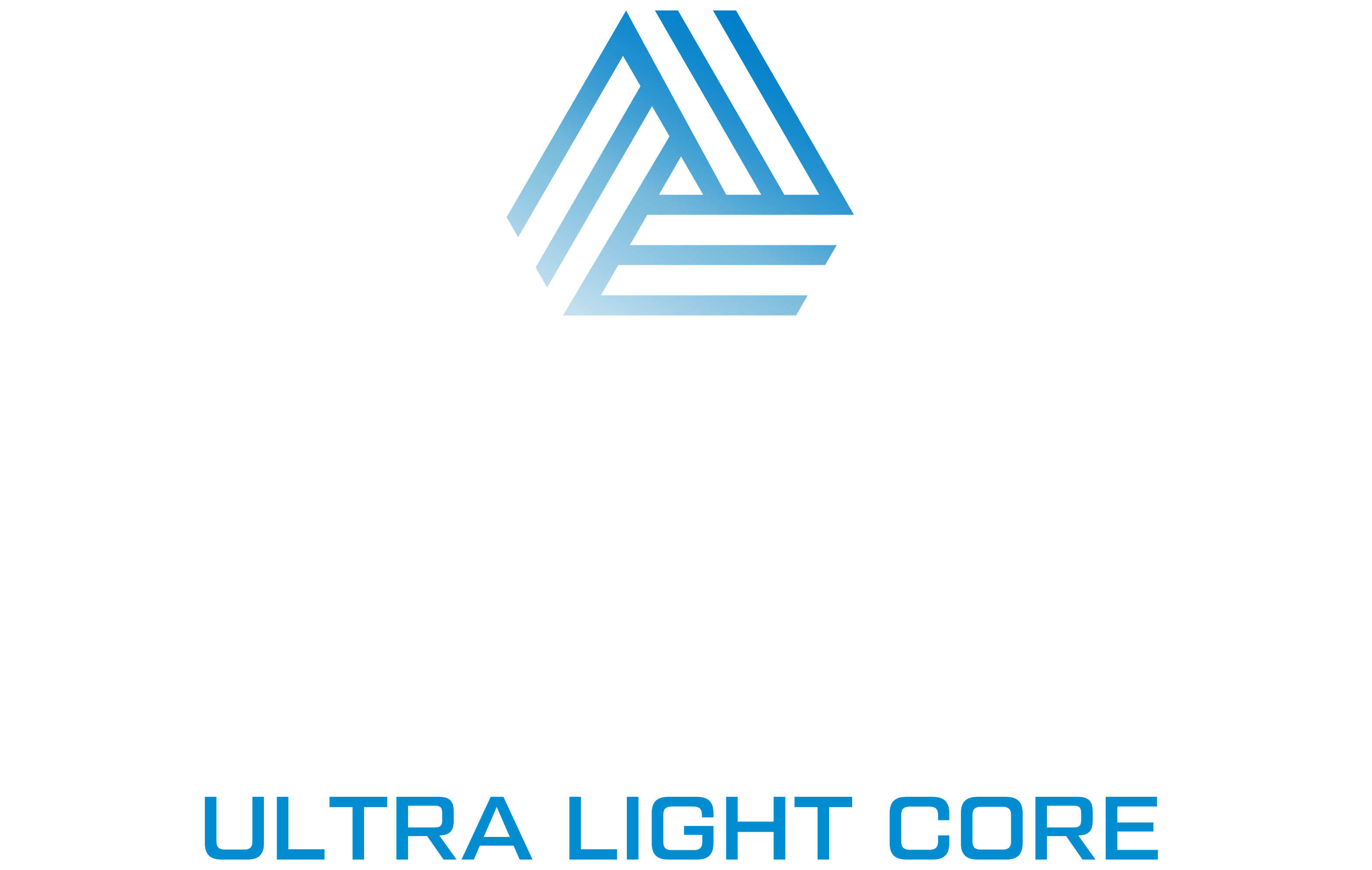 AIRPLY_STACK_FULL_3COLOR